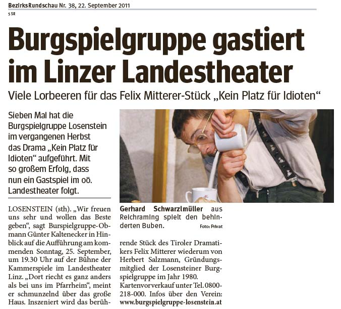 2011-09-bsg-zeitung-rundschau-linz